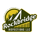 rockbridge_home_inspector_logo-transpare