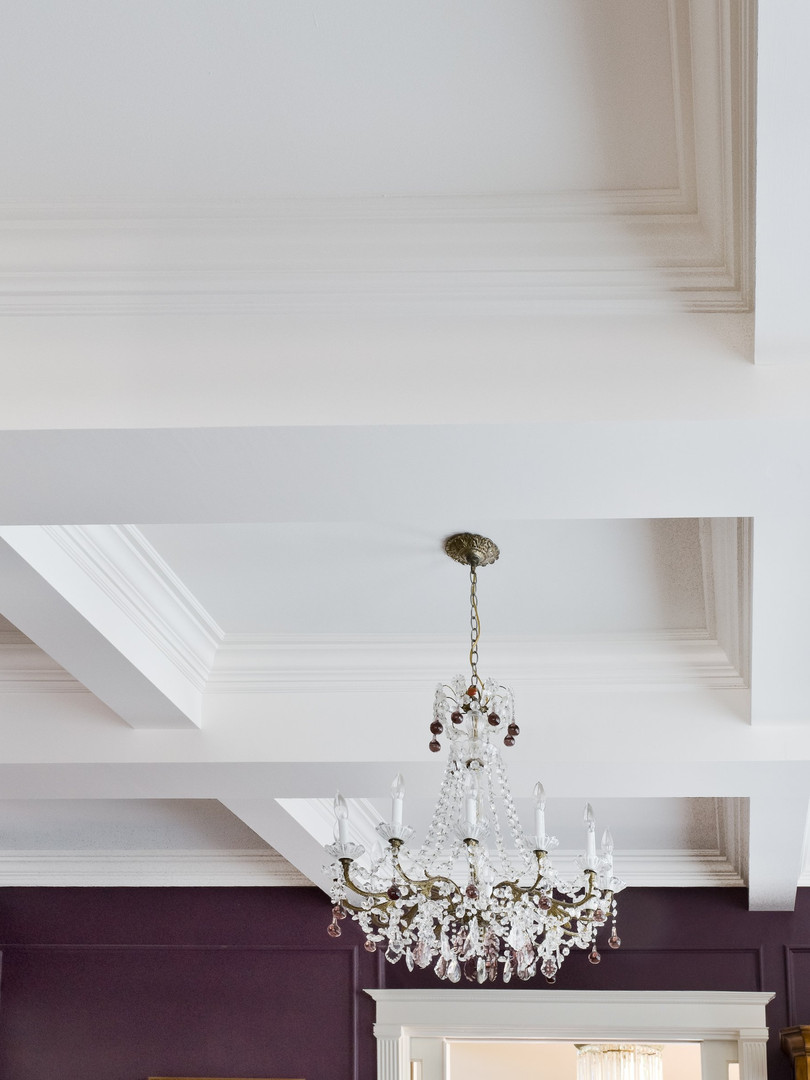 Coffered ceiling 2010.jpg