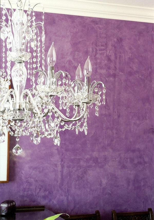 7 Venetian Plaster.jpg
