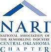 nari logo OK chapter.jpg