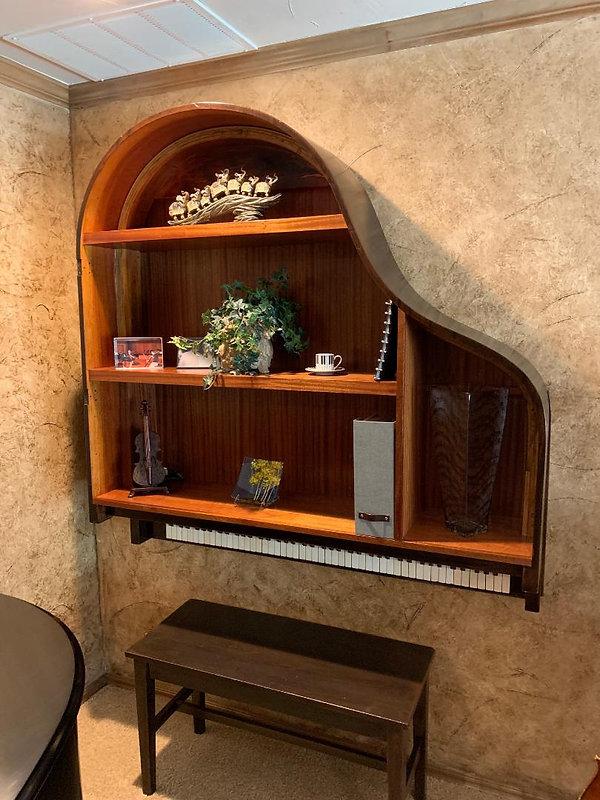 Piano Bookcase.jpg
