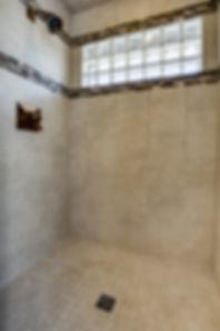 22 Wert shower.jpg
