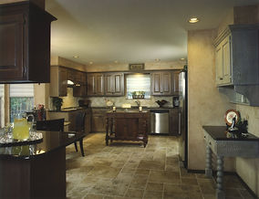 Kitchen Gillespie 2003.jpg