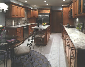 Kitchen Howell 2006.jpg