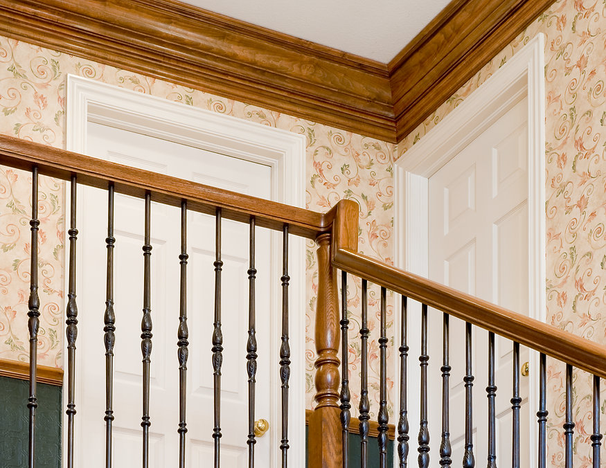 15 Smith stairs-Molding.jpg