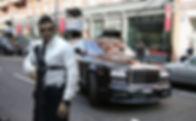 Rolls Royce copy_edited.jpg