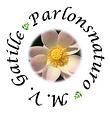 Logorond-couleur.png