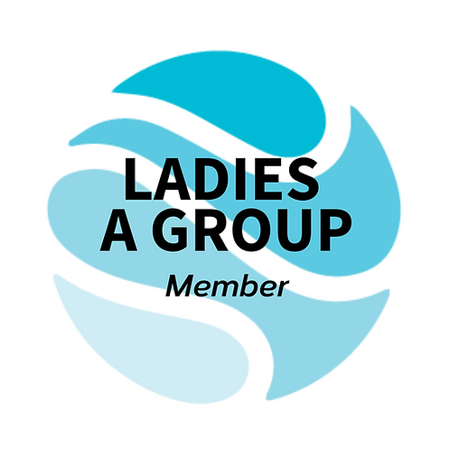 Member Ladies A Group