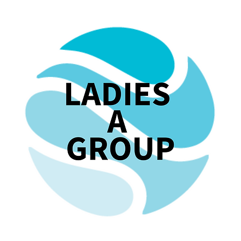 Ladies A Group