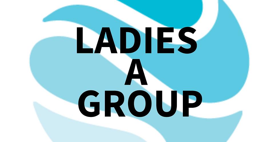 Ladies A Group