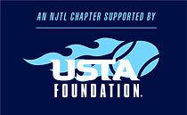 NJTL USTA Foundation logo.jpg