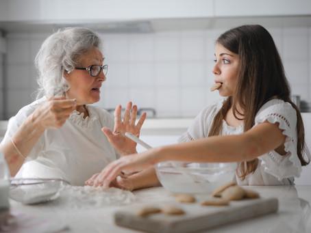 What are the diagnostic criteria for dementia?