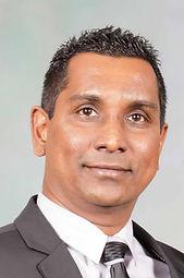 Roshan Gunathilake head shot copy.jpg