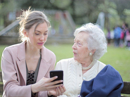 Timely diagnosis of dementia