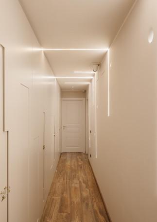 Rhea Silvia Luxury Rooms Roma Trastevere
