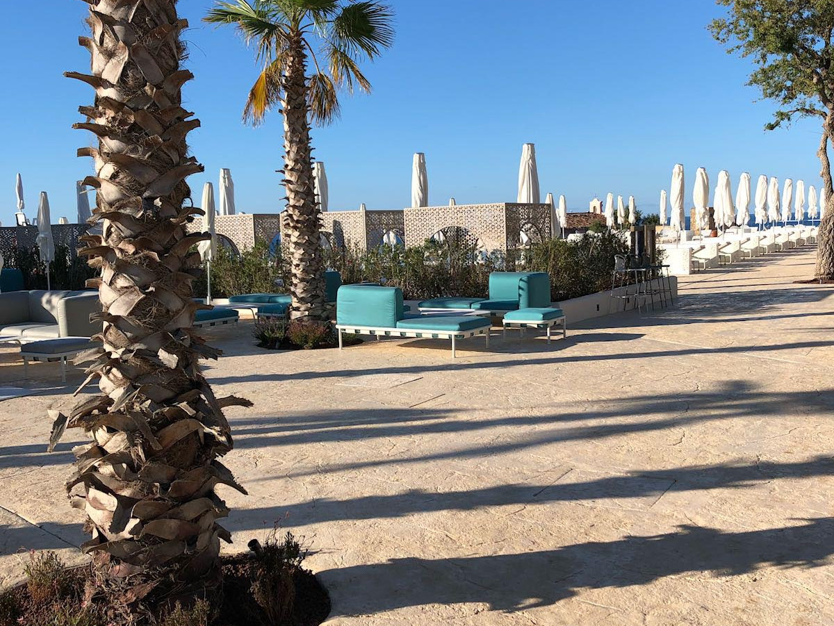 Club Med Cefalu'