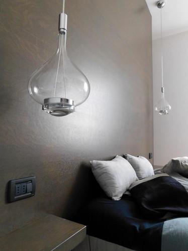 parete letto1.jpg