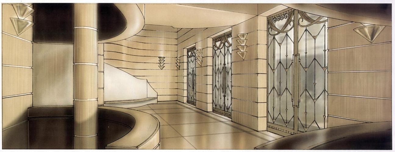 ferretti-03-foyer_bozzetto_4.jpg