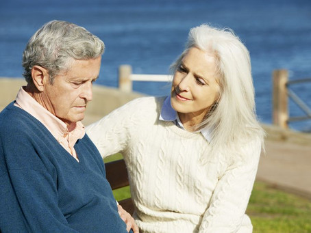 5 Ways To Show Greater Empathy To Your Loved Ones