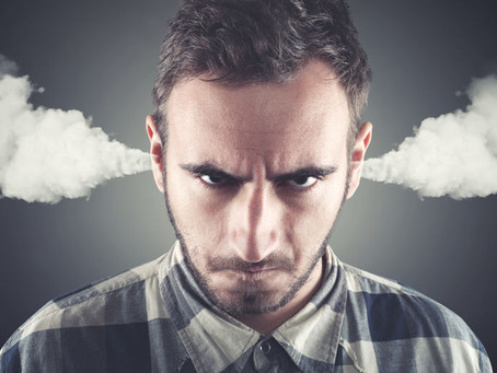 4 Strategies For Dealing With Difficult People