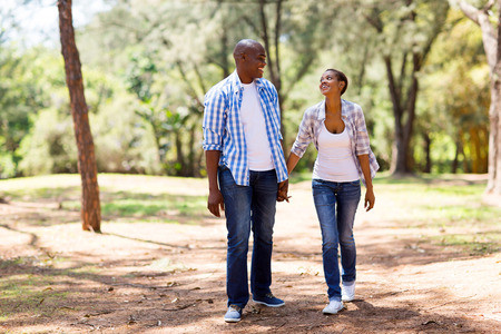 Your Marriage: Don't Jump To Negative Conclusions