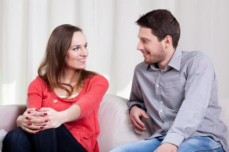 Improving Your Marriage Make a Gratitude List