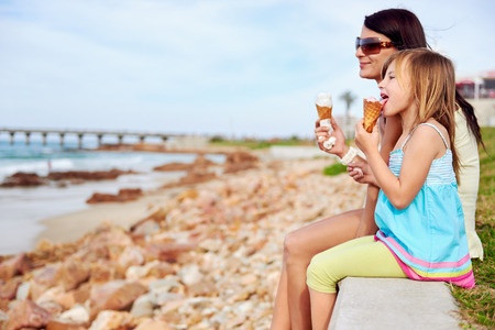 Don't Try To Make Your Kids Happy 100% of the Time:  Do This Instead