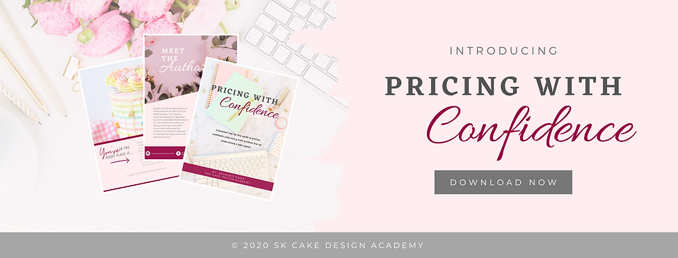 Pricing Freebie - FB Header.png