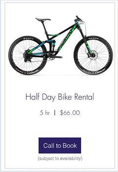 bike66.jpg