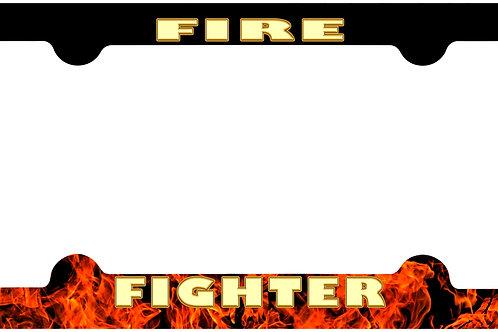 F113-Firefighter