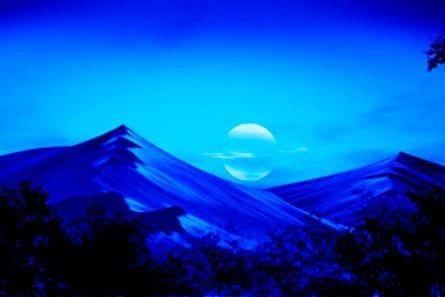 LP00805-Blue Mountains