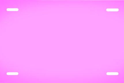 LP00575-Pink Solid