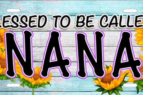 LP00N105N-Nana