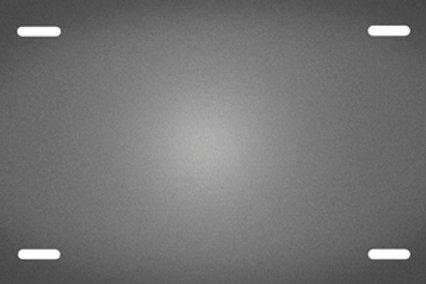LP00108- Grey Smoke