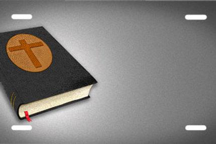 LP00663-Bible Black