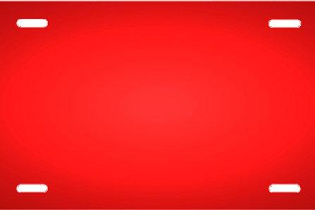 LP00107-Red Border