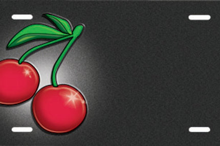 LP00527-Cherries