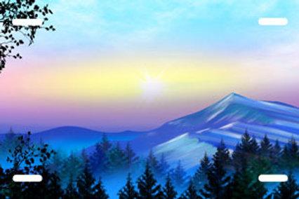 LP00185-Blue Mountains
