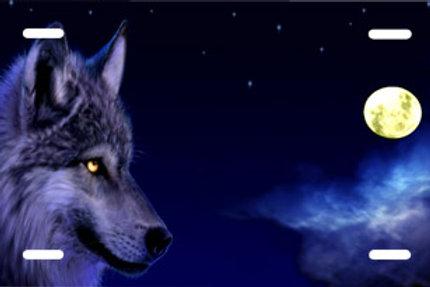 LP00757-Wolf Moon