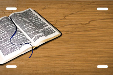 LP00765-Open Bible