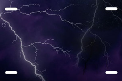 LP00248-Black Lightning