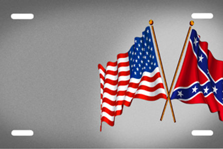 LP00254-American Rebel Flags Crossing