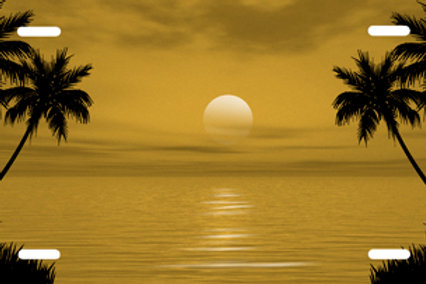 LP61 - Gold Beach