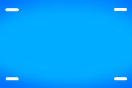 LP00106-Blue Border