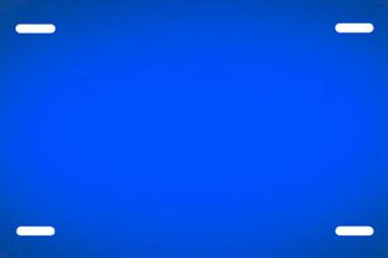 LP00113-Blue Smoke