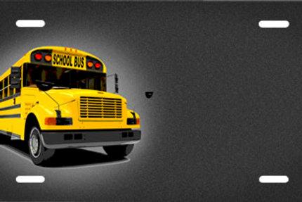 LP00659-School Bus