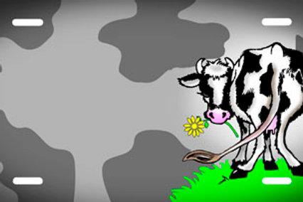 LP00364-Cow
