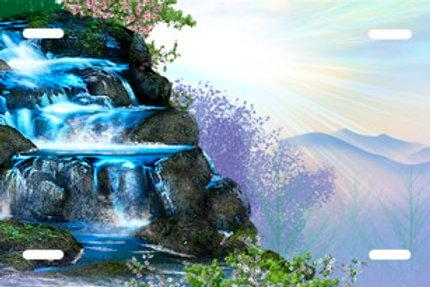 LP00734-Waterfall