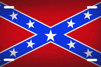 LP00346-Rebel Flag