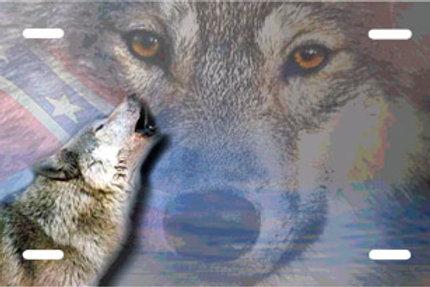 LP00570-Wolf Rebel
